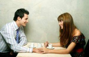 concejos matrimonios recien casados
