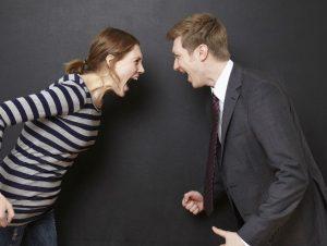 tips para recien casados
