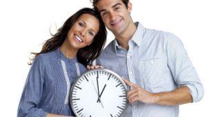 consejos para parejas
