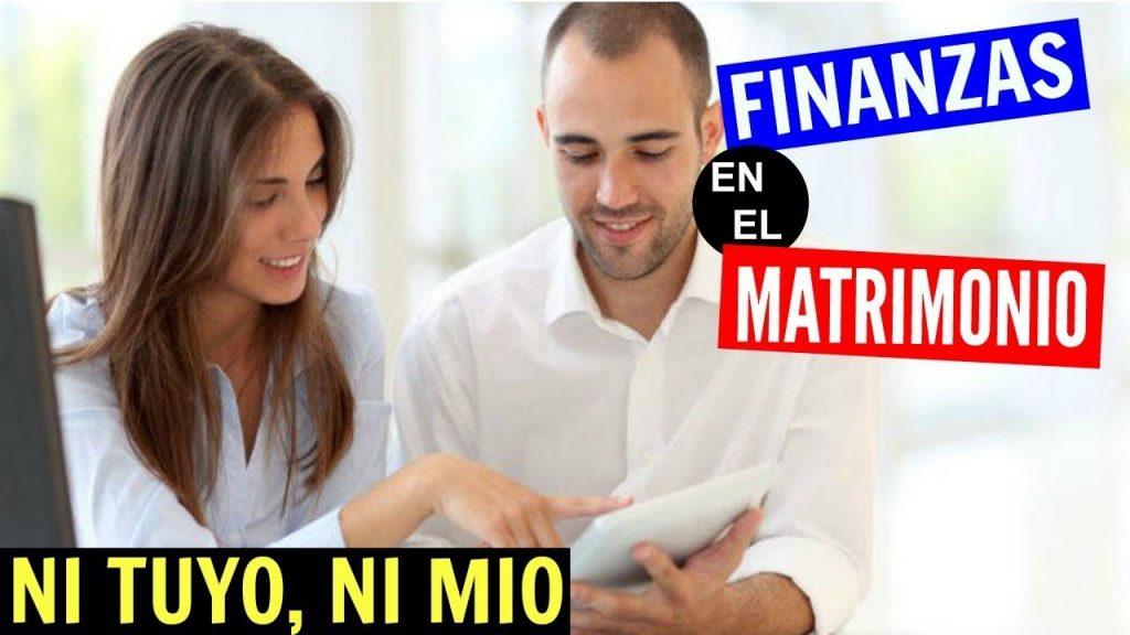 finanzas en familia