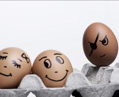 Celos: ¿Son parte de amar o inseguridad?
