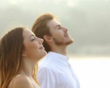 Relacion estable : ¿Como lograrlo?